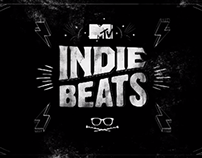 MTV - INDIE BEATS