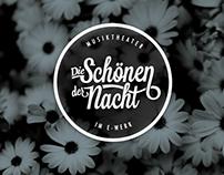 Branding for dieschoenen.com