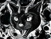 Evil Pussy