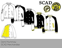 SCAD Capsule Collection
