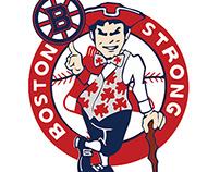 Sports Logo Mashup