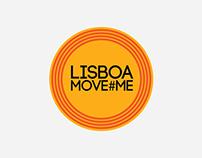 Lisboa MOVE#ME