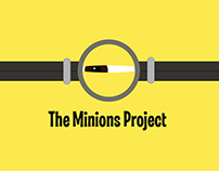 The Minions Project