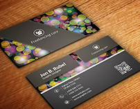 corporate-classic-business-card-vol-2