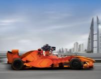 Abu Dhabi Sports Channel