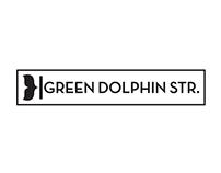 GreenDolphinStr.