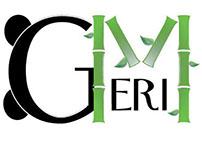 Logo Design: GM