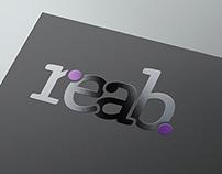 Reab - Identidade Visual