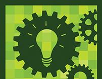 Logo Design - Content Developer & Corporate Trainer