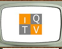 iQ TV