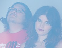 Best Coast: Songs in the Key of Summer