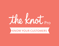 The Knot Pro