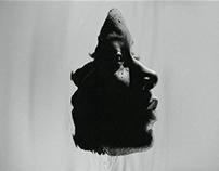 John Matthias - Spreadsheet blues