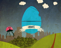 uniVATE project