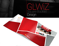 GLWiZ - Profile Booklet