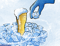 What is the perfect cold?