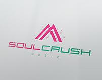 Soulcrush Identity