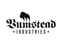 Bumstead Industries