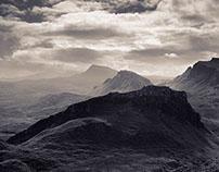 Scotland I