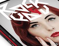 Rock For You | Magazine | Catalog