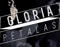 Acústico Gloria