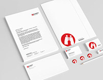 Corporate Design | Business Design