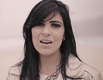 Clipe Fernanda Brum