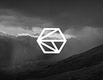 GeometricalWorks Web-Design