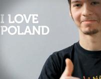 See you in Łódź