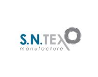 S.N. Tex Manufacture