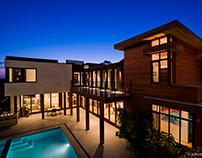 Starr Design Group - 8th & John - Manhattan Beach, CA