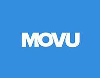 Movu -- Moving and cleaning service provider