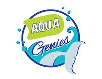 AquaGenies