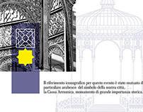 Ascom / Castellammare di Stabia