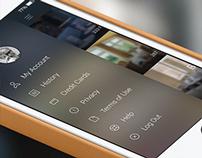 Spleat iPhone App 2.0