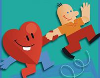 La greffe cardiaque