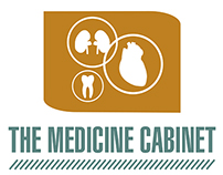 Medicine Cabinet Application