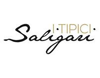 I TIPICI - Saligari