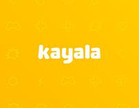 Kaya.la