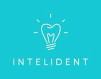 INTELIDENT CLINIC