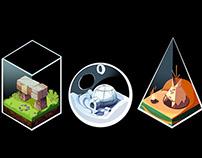 Terrarium Concept