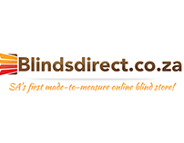 Blinds Direct | Infographic