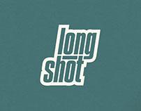 Logo Longshot