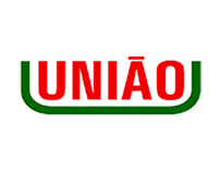 União
