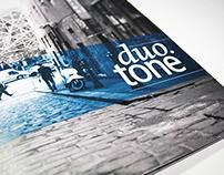 Duo.Tone Magazine