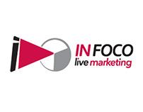 InFoco