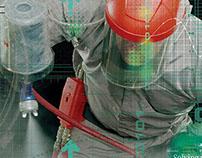 Health & Safety Labatories