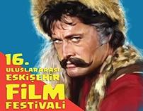 16 th International Eskisehir Film Festival