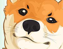 I am not a fox!