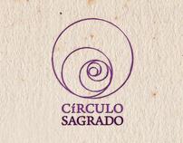 Círculo Sagrado logo